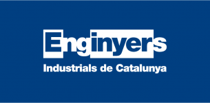 Grups dels Enginyers